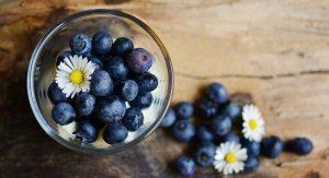 berries-blue-blueberries-416480